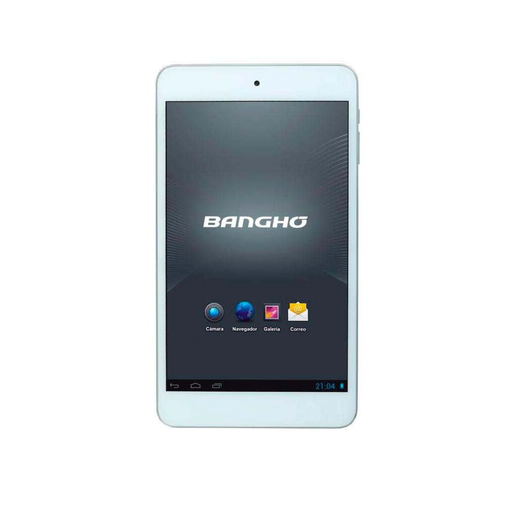 bangho-j02i230