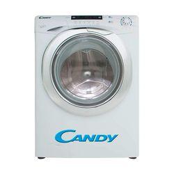 candy-evo1283d2