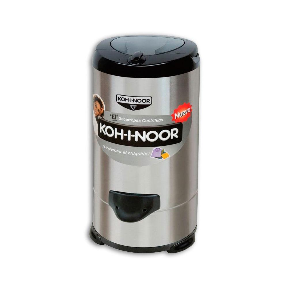 koh-i-noor-a655