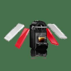 nespresso-d60-clips