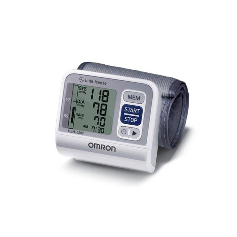 omron-hem6200-02