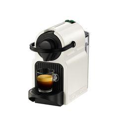 Nespresso-inissia-white