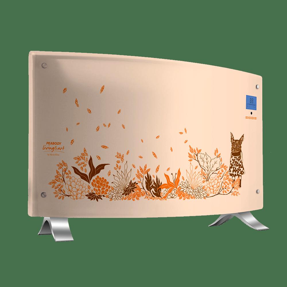 Peabody-pevq20a8