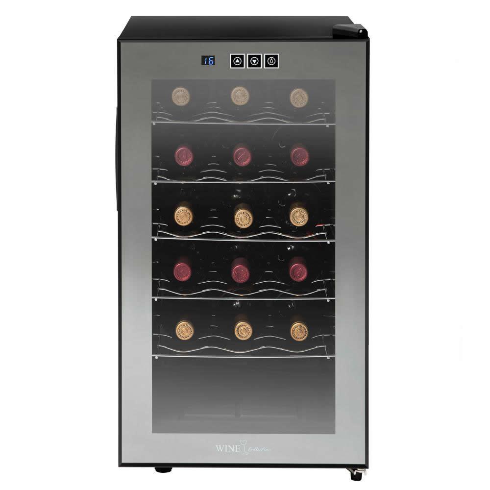 wine-collection-cava-wc8-18-botellas
