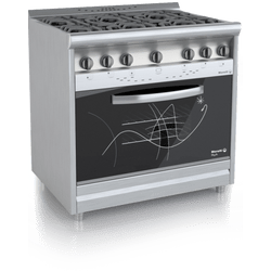 cocina-Morelly-Style-90-cm