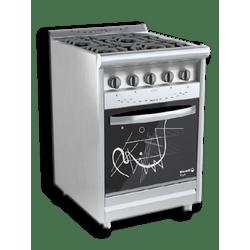 cocina-Morelly-Style-60-cm