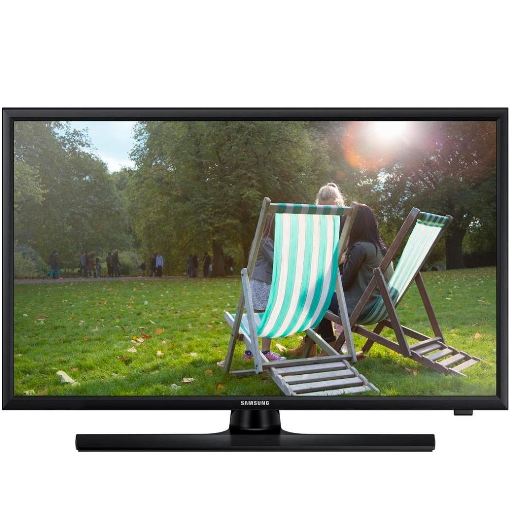 tv-led-samsung-24-hd-24e310
