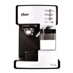 cafetera-oster-prima-latte-capuccino-late-express-6601w