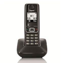 telefono-inalambrico-gigaset-a420-manos-libres