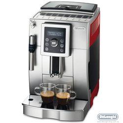 Cafetra-delonghi_ecam_23420sr_a