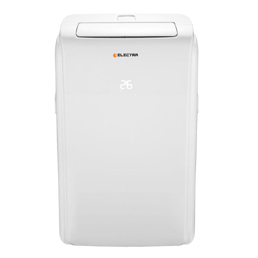 aire-acondicionado-portatil-electra-tac35chpk