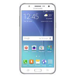 Celular-Samsung-J7-sm-j700mzw-