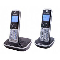 Motorola-gate4800