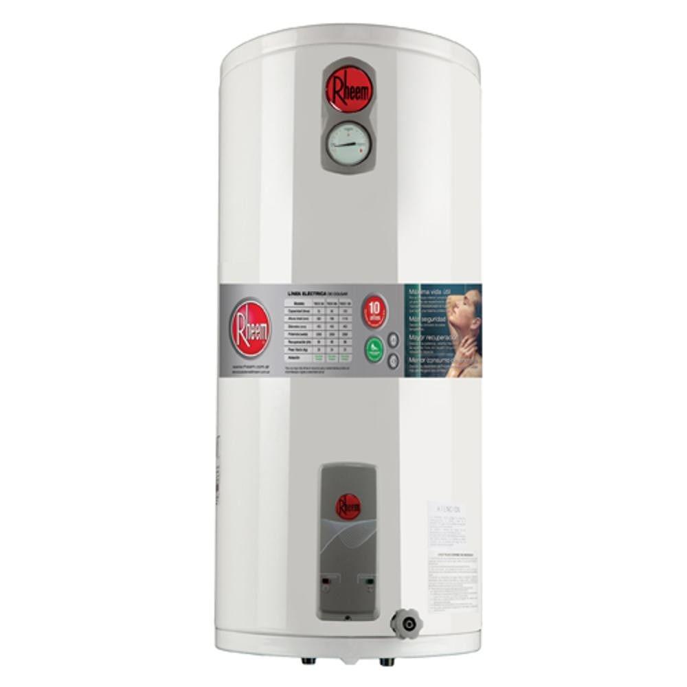 termotanque-electrico-rheem-125-lts-colgar