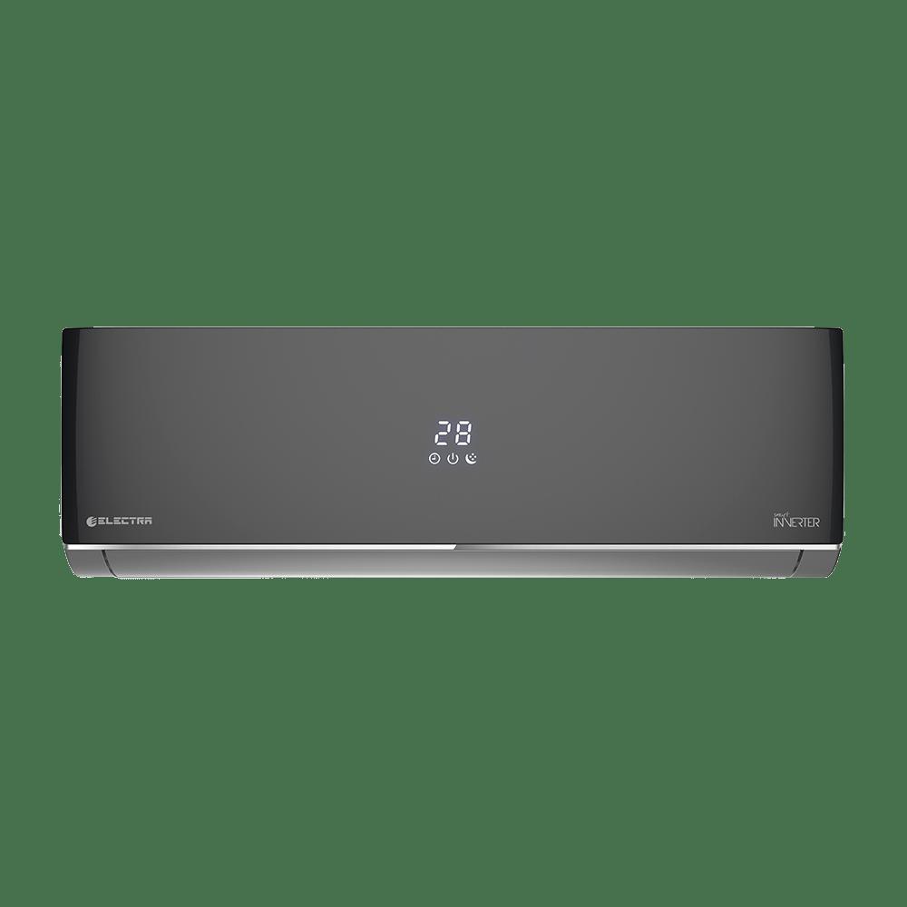 electra-inverter-black