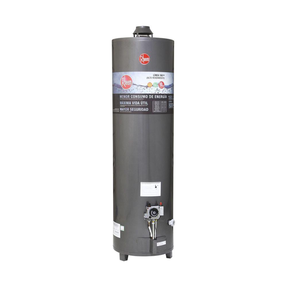 termotanque-rheem-160l-alta-potencia
