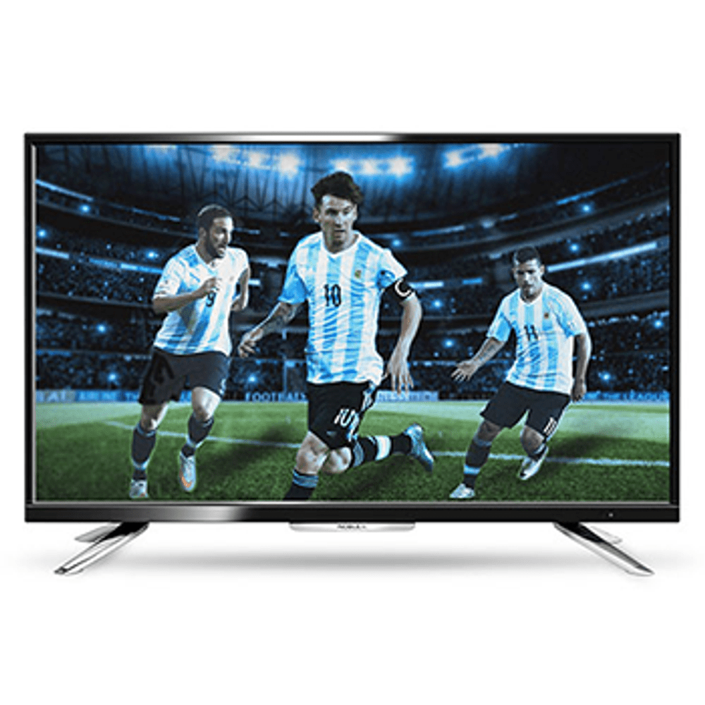 TV-Noblex-EB32X4000-Frontal