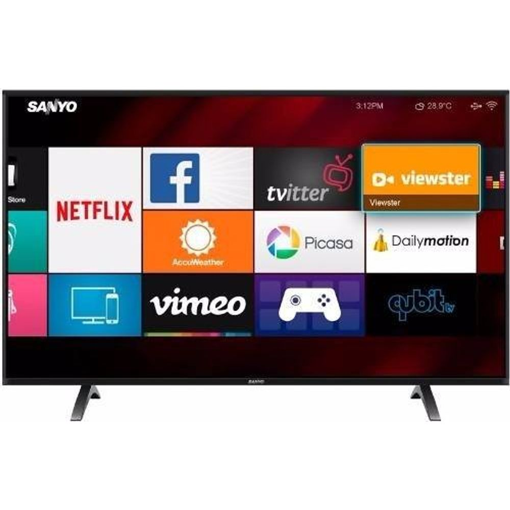 smart-tv-sanyo-40-LCE40IF26-frontal