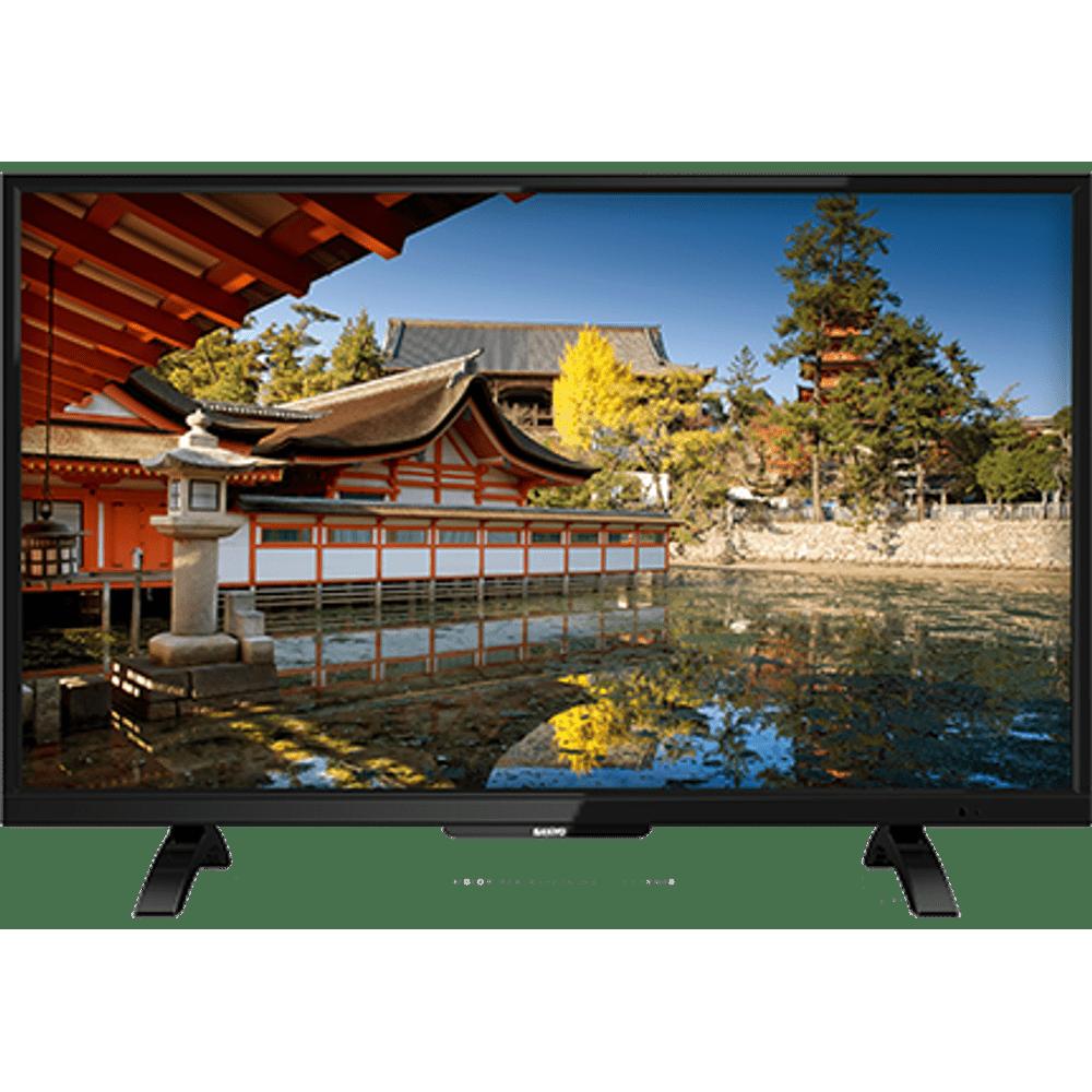 tv-led-sanyo-40-LCE40XF16X-frontal