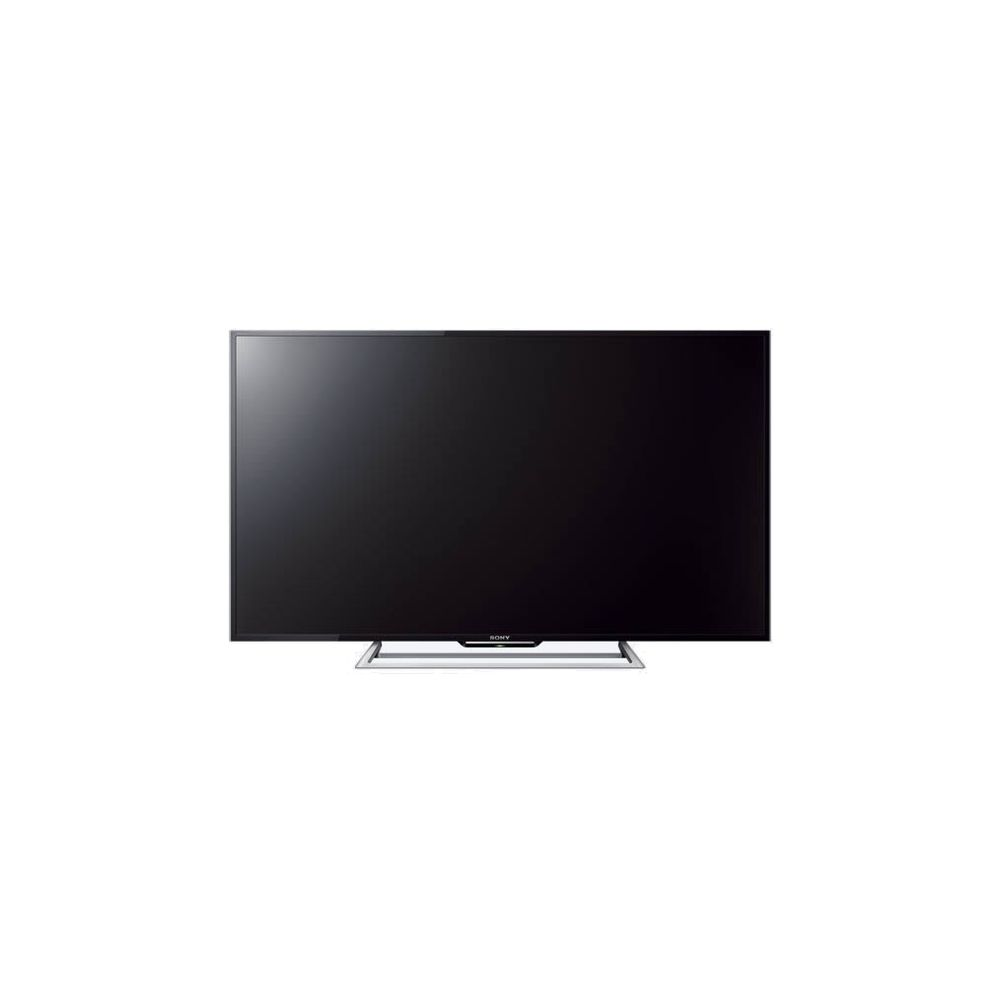 sony-R550C-LED-Full-HD-SmartTV