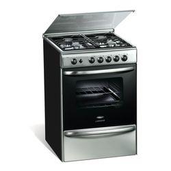 cocina-longvie-18600x