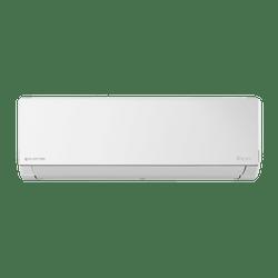 electra-inverter-white