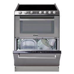 cocina-candy-trio-lavavajilla-9503