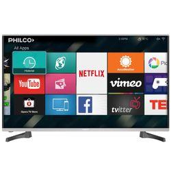 Smart-tv-philco-pulgadas