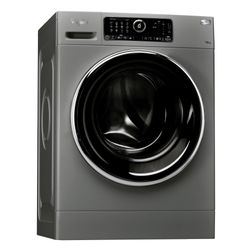 whirlpool-wlf10as
