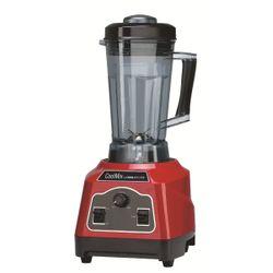 licuadora-profesional-coolbrand-coolmix-8049-1400w-potentes