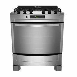 cocina-Whirlpool-wf876