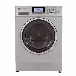 lavarropas-general-electric