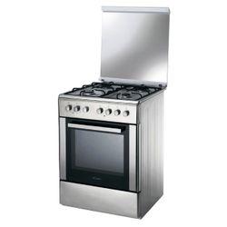Cocina-mixta-CCG6503PX