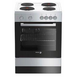 cocina-electrica-fagor-Ec-Fa60Ai