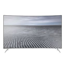 TV-samsung-55KS7500
