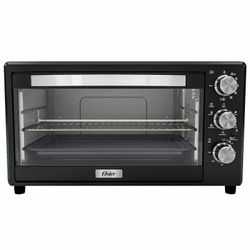 horno-oster-60l
