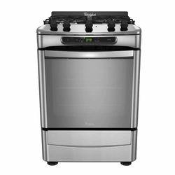 cocina-whirlpool-wf560xt