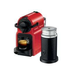 Nespressp-inissia-red-pack