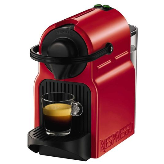 nespresso-inissia-red-single-frente