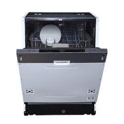 lavavajillas-vondom-panelable