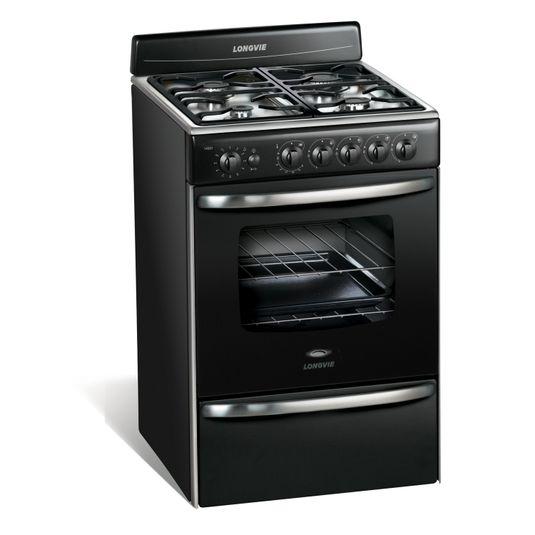 cocina-longvie-18501gf-completa
