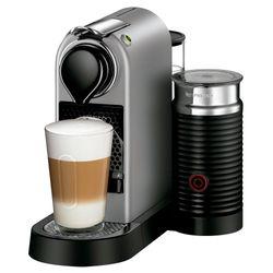 Cafetera-Nespresso-C122-AR-SI-NE-Citiz-Milk