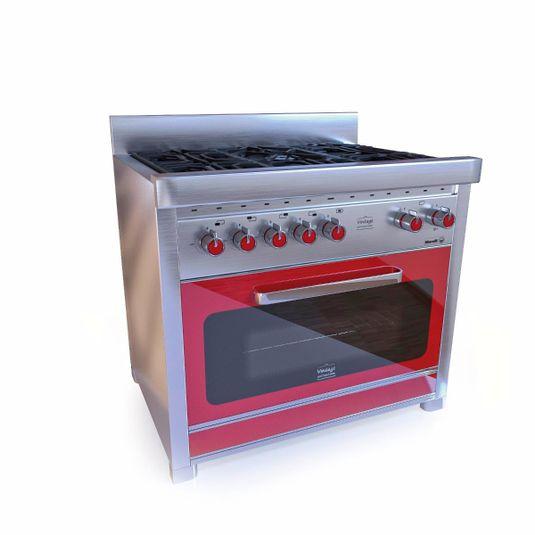 cocina-industrial-morelli-vintage-900-roja.jpg