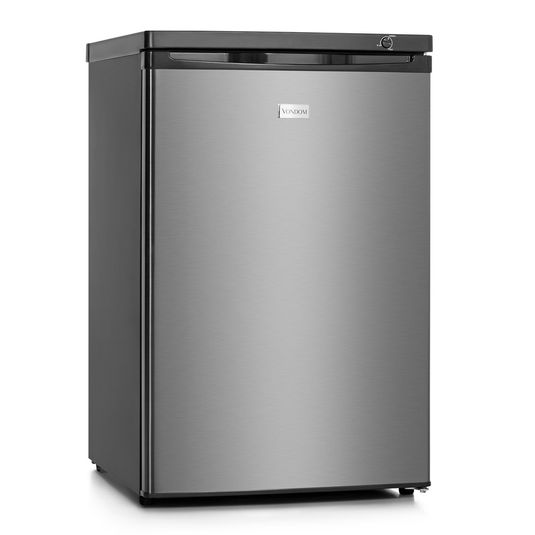 freezer-vondom-fr55-acero