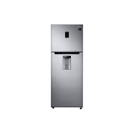 mx-top-mount-freezer-rt38k5982sl-rt38k5982sl-em-001-front-silver--1-