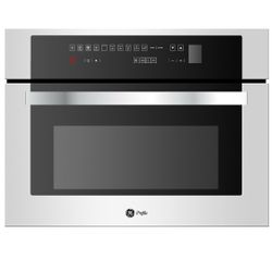 HORNO-ELECTRICO-A-VAPOR-GE-APPLIANCES-HVGP4561YI