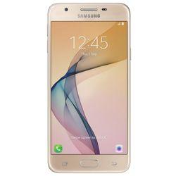 Celular-Libre-Samsung-J5-PRIME-SM-G570