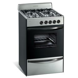 cocina-longvie-13231x