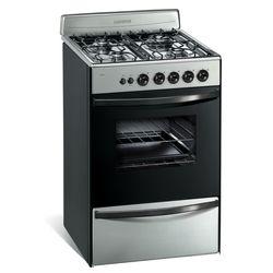 cocina-longvie-13331XF