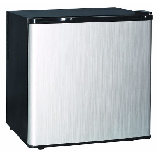 heladera-minibar-frigobar-coolbrand-bc50b-frigo-i-silver-50l